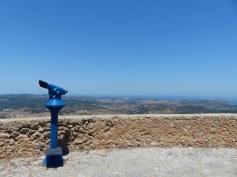 Menorca-El_Toro-Ausblick-3