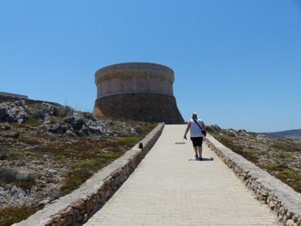 Menorca-Fornells-Torre-1