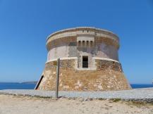 Menorca-Fornells-Torre-2