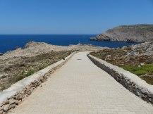 Menorca-Fornells-Weg_zum_Torre-1