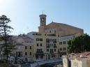 Menorca-Mahon-Altstadt-Kathedrale-3