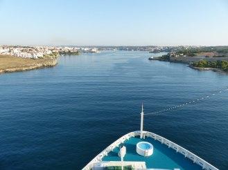 Menorca-Mahon-Hafeneinfahrt-1