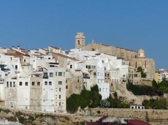 Menorca-Mahon-Kathedrale-1