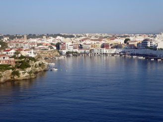 Menorca-Mahon-Naturhafen-1