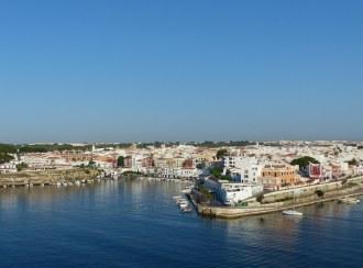 Menorca-Mahon-Naturhafen-2