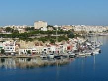 Menorca-Mahon-Naturhafen-4
