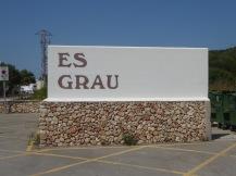 Menorca-Platja_Es_Grau-Strand-1
