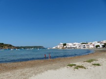 Menorca-Platja_Es_Grau-Strand-3
