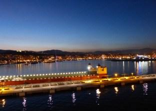 Palma_de_Mallorca-Hafen-Daemmerung-1