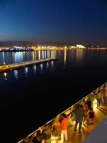 Palma_de_Mallorca-Hafen-Daemmerung-2