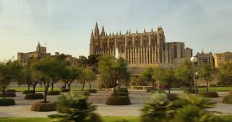 Palma_de_Mallorca-Kathedrale-1