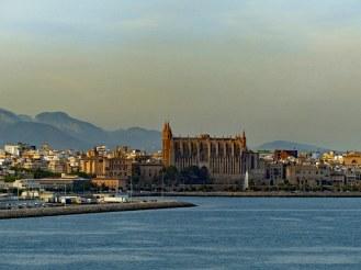 Palma_de_Mallorca-Kathedrale-3