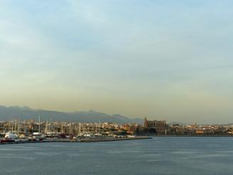 Palma_de_Mallorca-Kathedrale-4