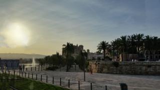 Palma_de_Mallorca-Kathedrale-Sonnenuntergang-1