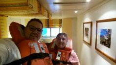Rettungsweste-AIDA-wir-3