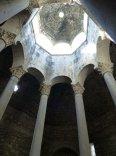 Spanien-Girona-Arabische_Baeder-2