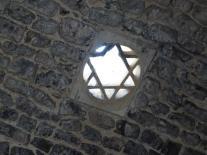 Spanien-Girona-Arabische_Baeder-5