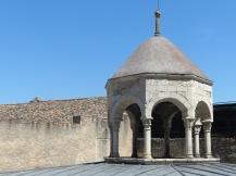 Spanien-Girona-Arabische_Baeder-7