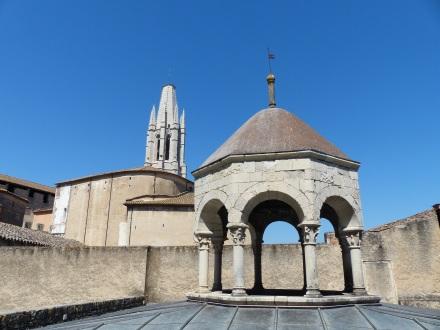 Spanien-Girona-Arabische_Baeder-8