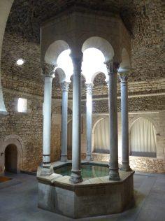 Spanien-Girona-Arabische_Baeder-9