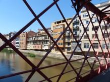 Spanien-Girona-Bruecke-Gustave_Eiffel-1