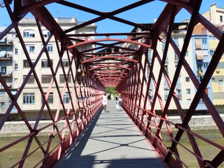 Spanien-Girona-Bruecke-Gustave_Eiffel-2