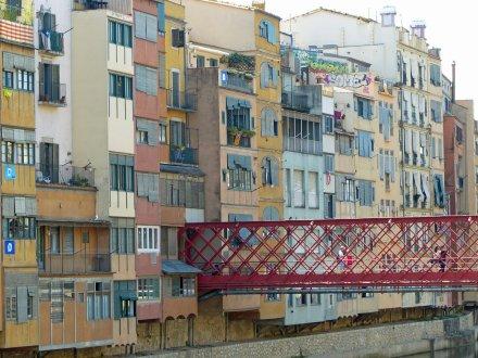 Spanien-Girona-Bruecke-Gustave_Eiffel-4