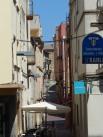 Spanien-Palamos-Altstadt-Gassen-2