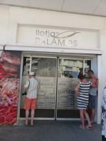 Spanien-Palamos-Fischmarkt-Eingang-1