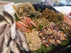 Spanien-Palamos-Fischmarkt-Fisch-3