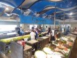 Spanien-Palamos-Fischmarkt-Halle-1