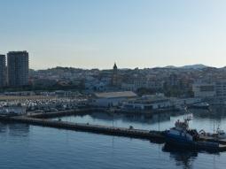 Spanien-Palamos-Hafen-1