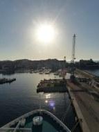 Spanien-Palamos-Hafen-2