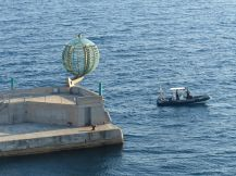 Spanien-Palamos-Hafen-6