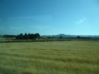 Spanien-Palamos-Landschaft-1
