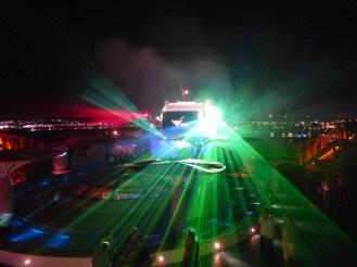 AIDA_luna-Pooldeck-Lasershow-2