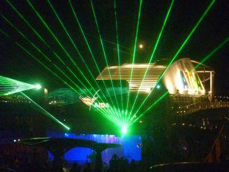 AIDA_luna-Pooldeck-Lasershow-3
