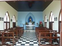 Aruba-Alta_Vista_Kapelle-2