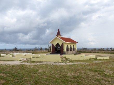 Aruba-Alta_Vista_Kapelle-4