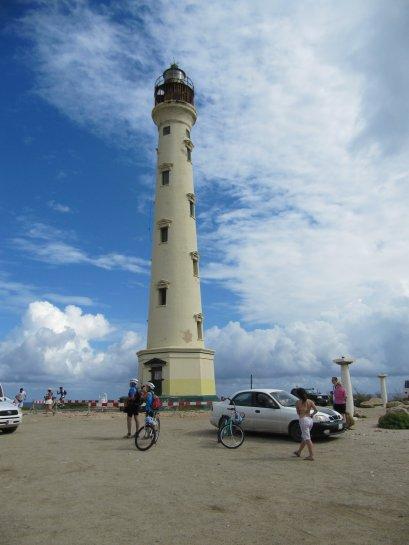 Aruba-California_Leuchtturm-1