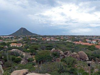 Aruba-Casibari_Felsen-Ausblick-1