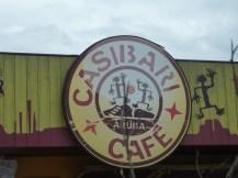 Aruba-Casibari_Felsen-Cafe-1