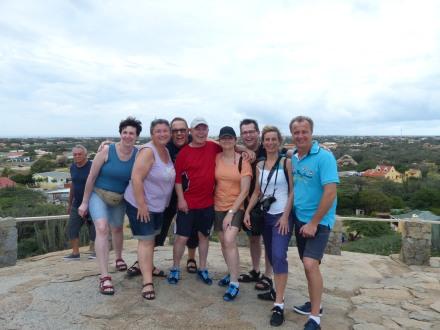 Aruba-Casibari_Felsen-wir-5