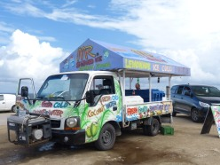 Aruba-Foodtruck-1