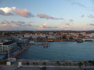 Aruba-Oranjestad-Hafen-3