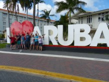 Aruba-Oranjestad-Schriftzug-wir-1