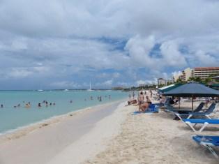 Aruba-Palm_Beach-1