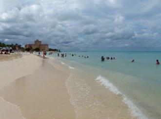 Aruba-Palm_Beach-2