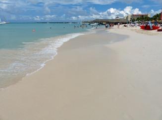 Aruba-Palm_Beach-3