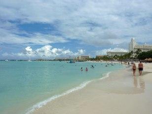 Aruba-Palm_Beach-4